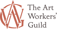 Art Worker's Guild Logo